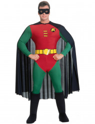 Costume Robin™ uomo