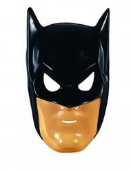 Maschera Batman™