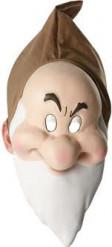 Maschera Brontolo Disney™ bambino