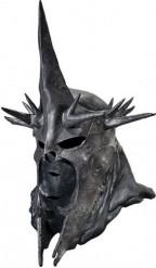 Maschera Re Stregone d