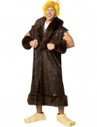 Costume Barney Flintstone™ uomo