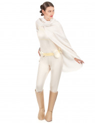 Costume Padmé Amidala Star Wars™ donna