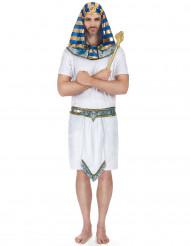 Costume faraone egiziano uomo