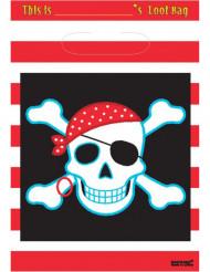 Sacchetto da pirata