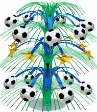 Centrotavola calcio