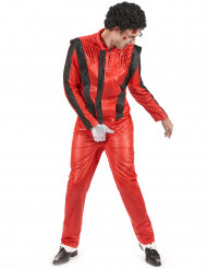 Costume pop star uomo
