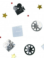 Coriandoli cinema