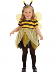 Costume da apina per neonato