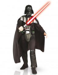 Costume da Dart Fener™ da Star Wars™ da uomo
