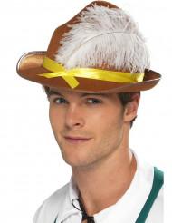 Cappello da bavarese