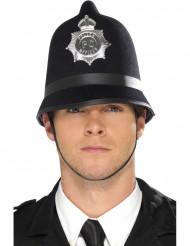 Cappello da poliziotto adulti