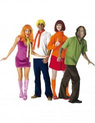 Costume della banda di Scooby Doo™