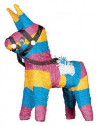 Piñata Cavallo a colori