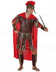Costume centurione uomo