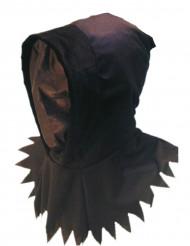 Image of Cappuccio Halloween adulto