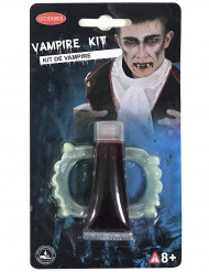 Image of Kit vampiro Halloween