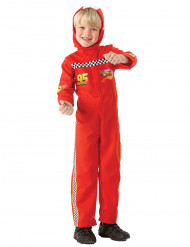 Costume Cars Saetta Mc Queen™Disney Pixar™ bambino
