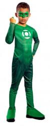 Costume Green Lantern™ bambino