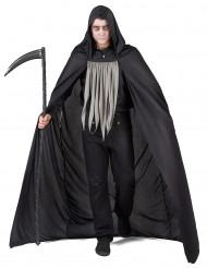 Costume falciatore Halloween uomo