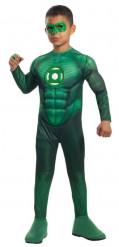 Costume Green Lantern™ ragazzo