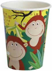 Bicchieri Safari