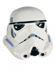 Maschera deluxe Stormtrooper™ per adulto