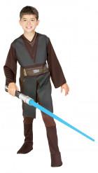 Costume da Anakin Skywalker™ per bambino