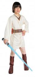 Travestimento da Obi Wan Kenobi™ Star Wars™ Bambino