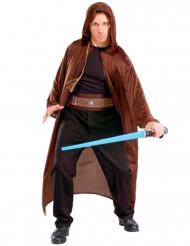 Mantello e accessori da Jedi Star Wars™ per adulto