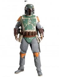 Costume da collezione Boba Fett Star Wars™ per adulto