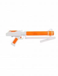 Blaster Clone Trooper Star Wars™