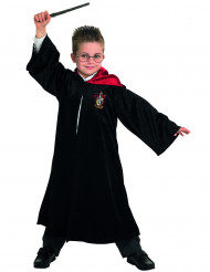 Costume deluxe Harry Potter™ per bambino
