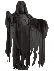 Costume da dissennatore Harry Potter™ per adulto