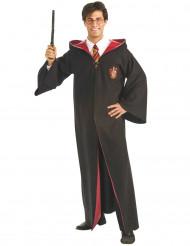 Costume deluxe Harry Potter™ per uomo