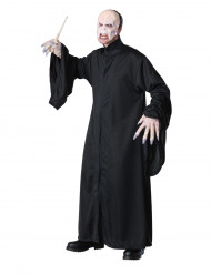 Costume Voldemort™ adulto