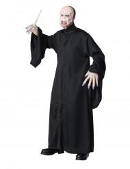 Costume Voldemort™ adulto
