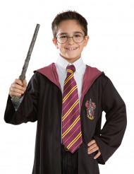 Cravatta Harry Potter™