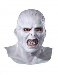 Maschera Voldemort™ adulto