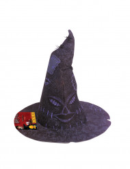 Cappello magico Harry Potter™