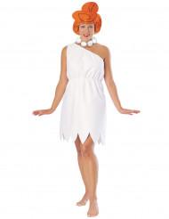 Costume Wilma Flinstone™ per donna