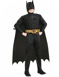 Costume tuta da Batman™ bambino
