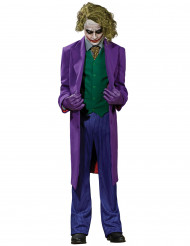 Costume Grand Heritage Joker™ per adulto