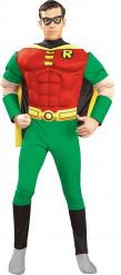 Costume da Robin™ per uomo