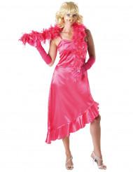 Costume Miss Piggy™ donna