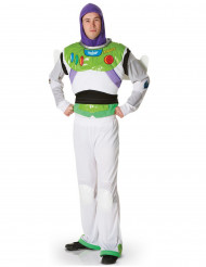 Costume Buzz Lightyear Disney Toy Story™ uomo