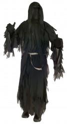Costume da Nazgul Il signore degli anelli™ per adulto