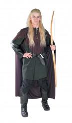 Costume Legolas Il Signore degli Anelli™ uomo