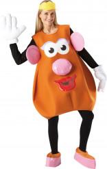 Costume da Signora Patata™ per donna