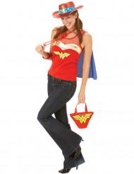 Canotta Wonder Woman™ donna