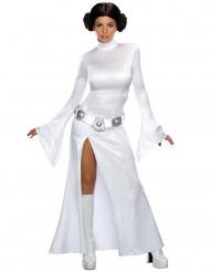 Costume principessa Leila sexy Guerre Stellari™